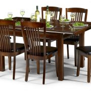1487598465_canterbury-dining-set