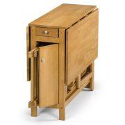 1487717430_savoy-light-oak-dining-set-closed