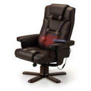 1488236369_malmo-massage-chair-visual