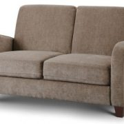 1491323464_vivo-2-seater-sofa-mink