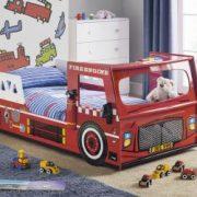 1491400349_samson-fire-engine-bed-roomset