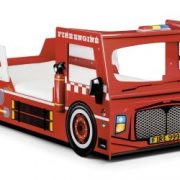 1491400357_samson-fire-engine-bed-plain