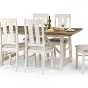 1491400677_pembroke-dining-set