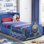 1491402227_tommy-train-bed-roomset