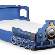 1491402232_tommy-train-bed-plain