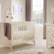 1491576213_cameo-nursery-roomset-cot