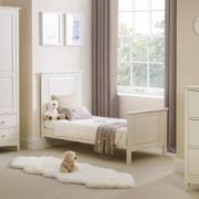 1491576225_cameo-nursery-roomset-toddler-bed