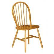 1491997119_windsor-chair