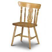 1491997124_yorkshire-fiddleback-chair