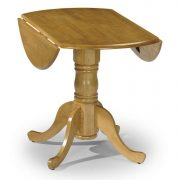 1491997285_dundee-table