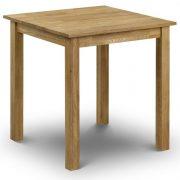 1492008505_coxmoor-square-table