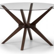 1492010501_chelsea-round-glass-dining-table