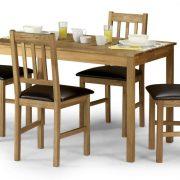 1492011160_coxmoor-oak-dining-set