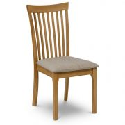 1492011400_ibsen-dining-chair
