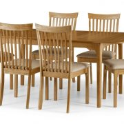 1492011407_ibsen-dining-set-extended