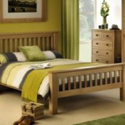 1494238400_marlborough-roomset