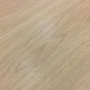 1494431067_stockholm-oak-finish