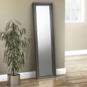 allegro-pewter-mirror-set