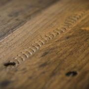 aspen-detail-3