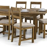 aspen-dining-set
