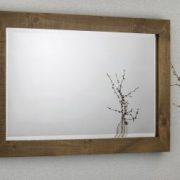 aspen-wall-mirror-set