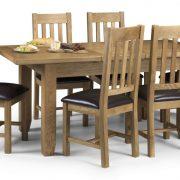 astoria-extending-dining-set