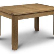 astoria-oak-dining-table-closed