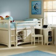 cameo-sleepstation-roomset