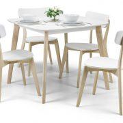 casa-dining-set