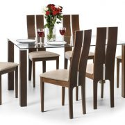 cayman-dining-table-6-chairs