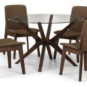 chelsea-table-kensington-plain
