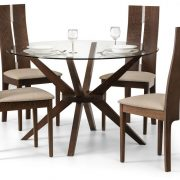 chelsea-table-with-cayman-chairs