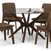 chelsea-table-with-kensington-chairs