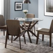 chelsea-table-with-kensington-chairs-roomset