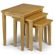 cleo-nest-of-tables-light-oak