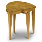 consort-table