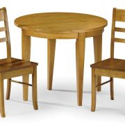 consort-table-with-chairs