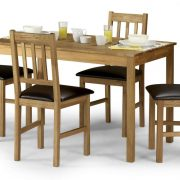 coxmoor-oak-dining-set