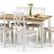 davenport-dining-set-white-and-oak-veneer