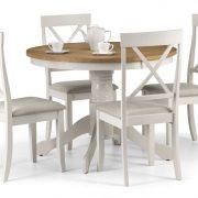 davenport-round-dining-set