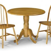 dundee-table-with-windsor-chair