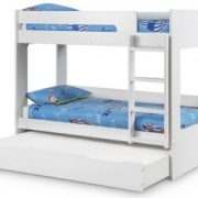 ellie-bunk-bed-with-underbed-drawer