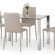 enzo-table-jazz-chair-sand-linen