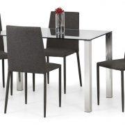 enzo-table-jazz-chair-slate-grey-linen