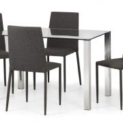 enzo-table-jazz-chair-slate-grey-linen-plain