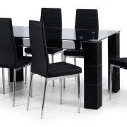 greenwich-glass-dining-set