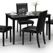 hudson-dining-set