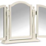 josephine-triple-mirror