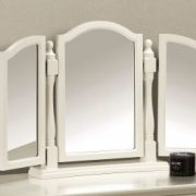 josephine-triple-mirror-set