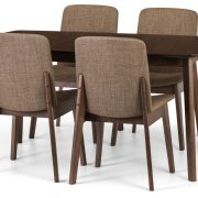 kensington-table-4-chairs